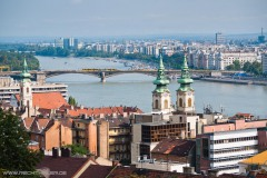 budapest-6