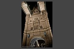 london-1090378